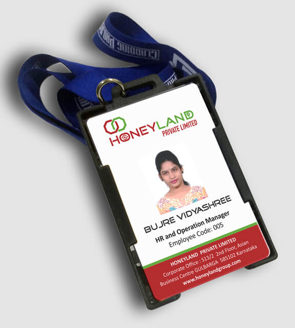 Honeyland Pvt. Ltd.