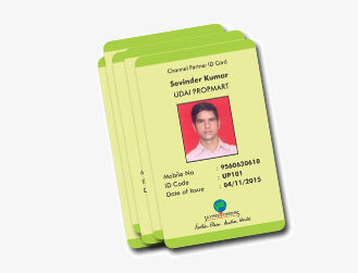 I D Card Printing